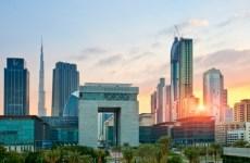 Dubai's ICD Launches $2bn Loan Refinancing