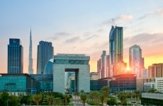 Abu Dhabi, Dubai Should Compete For Foreign Investment
