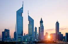 Dubai's Residential Rents Surged 10% In 2014
