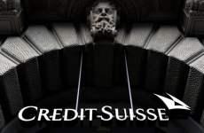 Credit Suisse Cuts Dubai Investment Banking Jobs