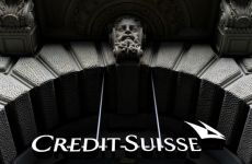 Credit Suisse And Qatar Holding In Asset Management JV