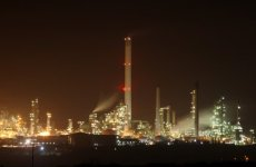 New Saudi-Sinopec Oil Refinery To Delay Exports To 2015