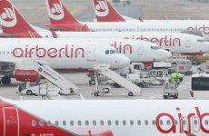 German court overturns ruling on Etihad- Airberlin codeshare dispute