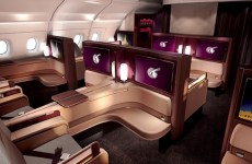 Qatar Airways Launching A380 London Heathrow Services In June
