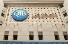 Qatar's Qinvest, QIB In Islamic Funds Tie-Up
