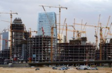 Abu Dhabi's Gulf Capital Gets $120m Loan For Saudi Project