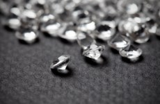 Diamond Prices Firm As Dubai Banks Fill Funding Gap – Gem Diamonds