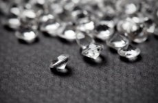 Rethink gold and diamond VAT, urges DMCC chief