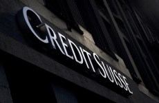 Credit Suisse's Banking Head In Qatar Resigns