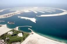 Arabtec Shareholders Approve Capital Raise