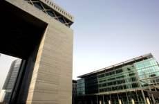 Dubai Holding Says Unit To Repay 750m Euro Bond