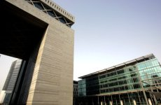 Ex-DIFC Exec Fined $7,500 For Falsifying Information