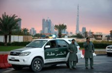 UAE Arrests Al Qaeda Cell Targeting Country's Security