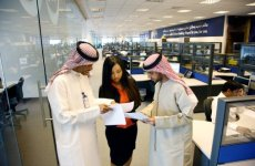 Gulf Islamic Banks' Extra Product Costs Shrinking, Study Finds