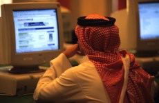 Saudis angered by accusations of working an hour a day