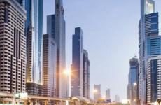 Dubai Successfully Taps Debt Market With $1.25bn Sale