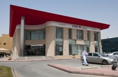 Saudi British Bank picks Goldman for Alawwal merger