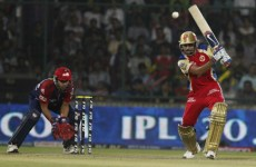 UAE To Host 16 IPL Matches – BCCI