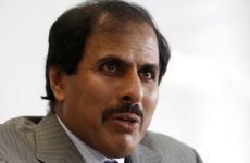 Qatar's Central Bank Comfortable With Interest Rates