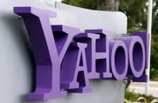 "Yahoo Buys Mobile ""Self-Destruct"" Messaging App Blink"