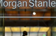 Morgan Stanley Sees Worst Over For Middle East Banking