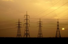 Saudi And Egypt Sign $1.6bn Deal To Link Power Grids