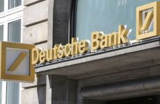 Middle East Banking Jobs Slashed By Global Giants