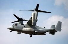 U.S. Nears $10bn Arms Deal With Israel, Saudi Arabia, UAE