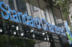 Standard Chartered To Target Ultra-High Net Worth Clients