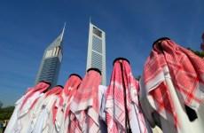 Dubai Group To Sell $54m Oman Stake