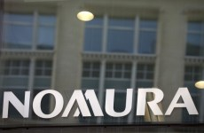 Nomura's EMEA CEO To Leave Bank