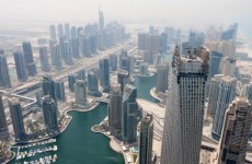 GCC Locals Buy More Property Within Region