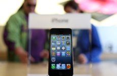 Apple To Release New iPhone On September 10 – Reports