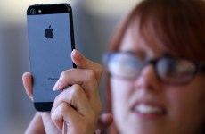 iPhone 5 To Launch In Middle East On December 14