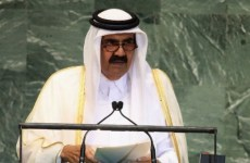 Qatar Readies For New Leadership But Little Change Expected