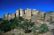 Saudi Diplomat Shot Dead In Yemen