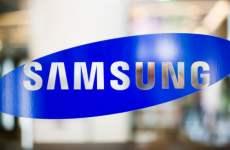 Samsung, Shanghai Electric Win $3bn Saudi Water Plant Deal
