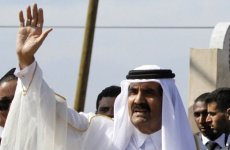 Qatar's Outgoing Emir, A Visionary For The Gulf State