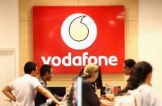 Vodafone Qatar Q4 Loss Narrows As Customer Base Expands