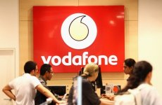 Vodafone Qatar Reports Narrowing Q3 Loss
