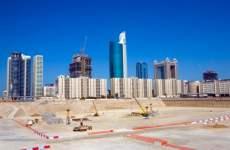 Arabtec Tumbles After Massive Capital Raising Plans