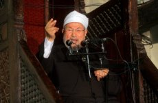 Islamist Group Criticises Egypt Over Arrest Warrant For Cleric