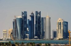 Qatar working with US, Kuwaitis on response to GCC demands