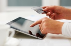 Online Banking Users Warned About New Threat