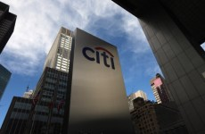 Citigroup CEO meets with Alwaleed, eyes return to Saudi