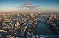 London's Residential Properties Continue To Woo Middle East Investors