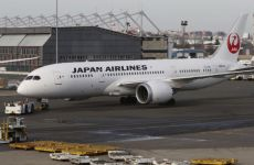 Further Problems For Boeing Dreamliner Aircrafts
