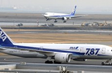 Boeing Beats Airbus On Deliveries And Orders
