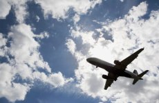IATA Cuts 2014 Global Airline Profit Forecast To $18.7bn