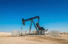 OPEC Oil Output Rises In July On Fragile Libyan Rebound